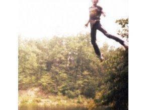 SELAXON LUTBERG - Simboli Accidentali (LP)