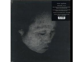 MOON ZERO - Moon Zero (LP)
