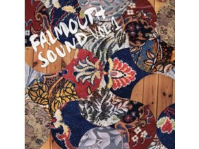 VARIOUS ARTISTS - Falmouth Sound  Volume 1 (LP)