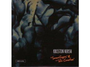 """KRISTIN HERSH - Sundrops (7"""" Vinyl)"""