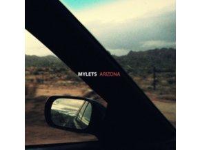 MYLETS - Arizona (LP)