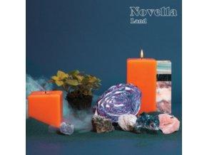 NOVELLA - Land (LP)