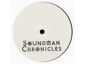 """RABIT - Sun Dragon Ep (12"""" Vinyl)"""