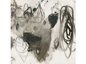 IAN WILLIAM CRAIG - Centres (LP)