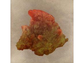MAZES - Ores & Minerals (LP)