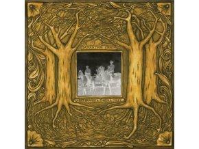 SAMANTHA CRAIN - Under Branch & Thorn & Tree (LP)