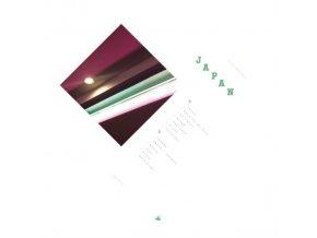 "SUICIDEYEAR - Japan (12"" Vinyl)"