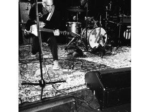 BLIND SHAKE - Live In San Francisco (LP)