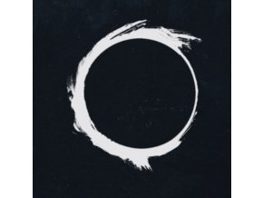 OLAFUR ARNALDS - And They Have Escaped The Weight Of Darkness (LP)