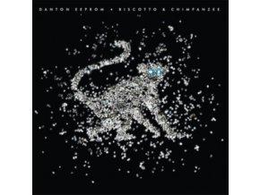 """DANTON EEPROM - Biscotto & Chimpanzee (12"""" Vinyl)"""