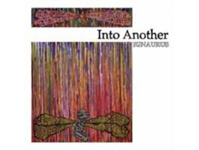 INTO ANOTHER - Ignaurus (LP)