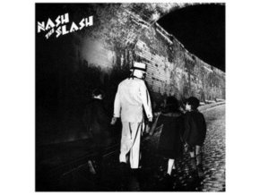 NASH THE SLASH - Children Of The Night (LP)