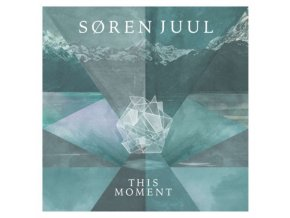 SOREN JUUL - This Moment (LP)