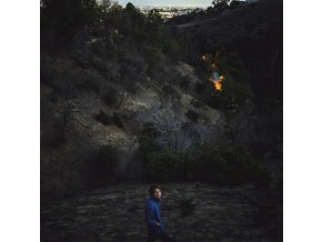 KEVIN MORBY - Singing Saw (LP)