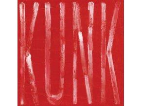 DOPE BODY - Kunk (LP)