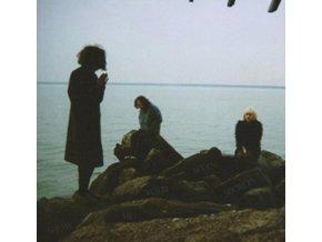 """SUNFLOWER BEAN - Show Me Your Seven Secrets (12"""" Vinyl)"""