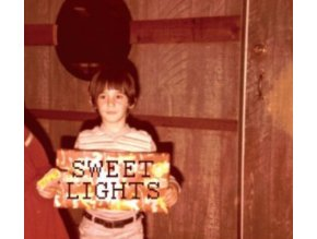 SWEET LIGHTS - Sweet Lights (LP)