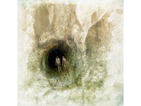 BEAK> - Couple In A Hole - Ost (LP)