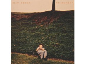 LUCY DACUS - No Burden (LP)