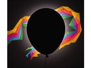 MILAGRES - Violent Light (LP)