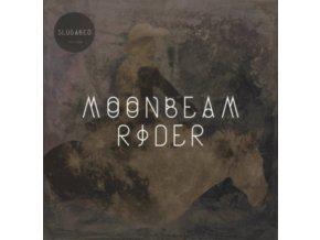 """SLUGABED - Moonbeam Rider Ep (12"""" Vinyl)"""