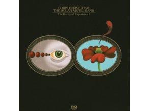 CHRIS FORSYTH & KOEN HOLTKAMP - The Rarity Of Experience Pts. I & Ii (LP)