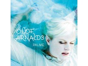 OLOF ARNALDS - Palme (LP)