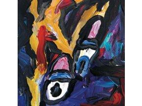 NURIA GRAHAM - Bird Eyes (LP)