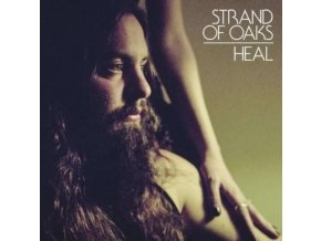 STRAND OF OAKS - Heal (LP)