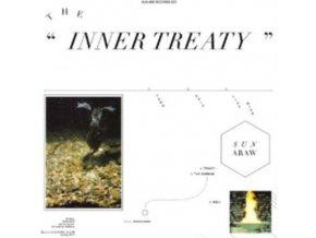 SUN ARAW - The Inner Treaty (LP)