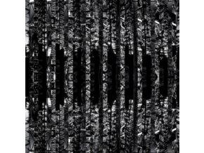 "EVIAN CHRIST - Duga-3 (12"" Vinyl)"