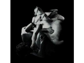 VESSEL - Punish. Honey (LP)