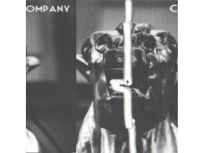 SLIME - Company (LP)