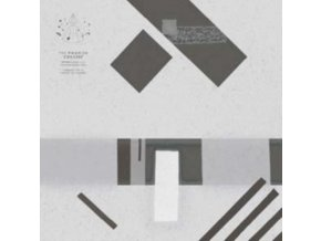 EFTERKLANG - The Piramida Concert (LP)