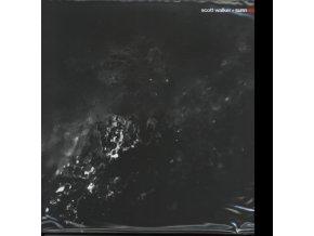 SCOTT WALKER & SUNN O))) - Soused (LP)