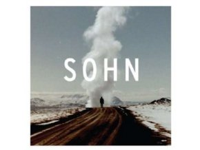 SOHN - Tremors (LP)