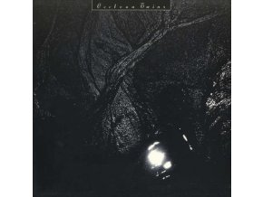 COCTEAU TWINS - The Pink Opaque (LP)