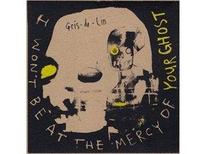"""GRIS-DE-LIN - Your Ghost/Birthday (7"""" Vinyl)"""