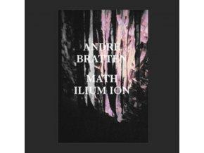 ANDRE BRATTEN - Math Ilium Ion (LP)