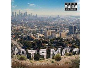 DR. DRE - Compton (LP)