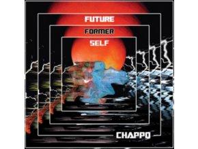 CHAPPO - Future Former Self (LP)