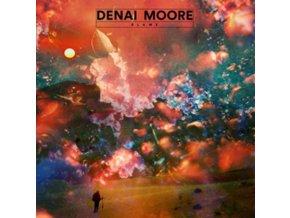 "DENAI MOORE - Blame (12"" Vinyl)"