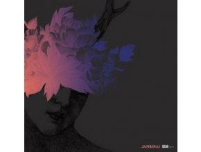 JAMBINAI - A Hermitage (LP)