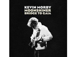 "KEVIN MORBY - Moonshiner B/W Bridge To Gaia (7"" Vinyl)"