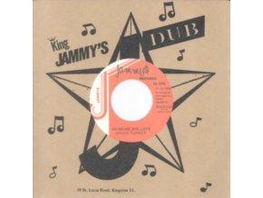 "VARIOUS ARTISTS - Ah No Me She Love (7"" Vinyl)"
