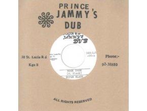 """VARIOUS ARTISTS - Rock Them (7"""" Vinyl)"""