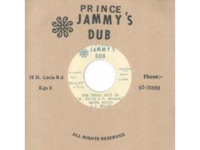 "VARIOUS ARTISTS - She Broad Bout Ya (7"" Vinyl)"