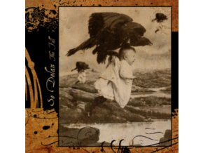 SE DELAN - The Fall (LP)