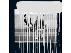 BIG PINK - Future This (LP)