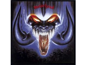 MOTORHEAD - Rock N Roll (LP)